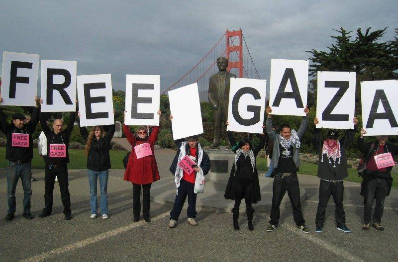 freegaza_ggbridge1
