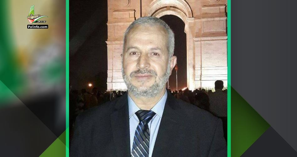 Naser Abdul Jawad tortured