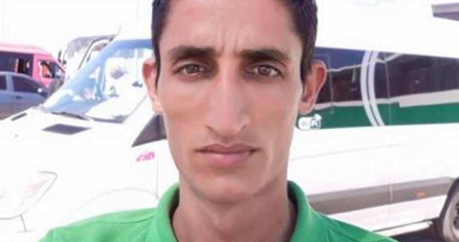 Jihad Zawahreh
