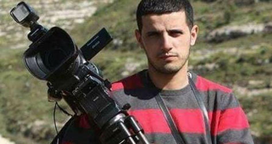 Hazem Naser
