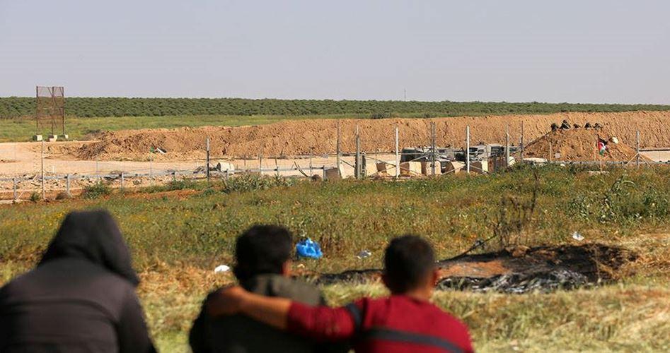 Medics Gaza