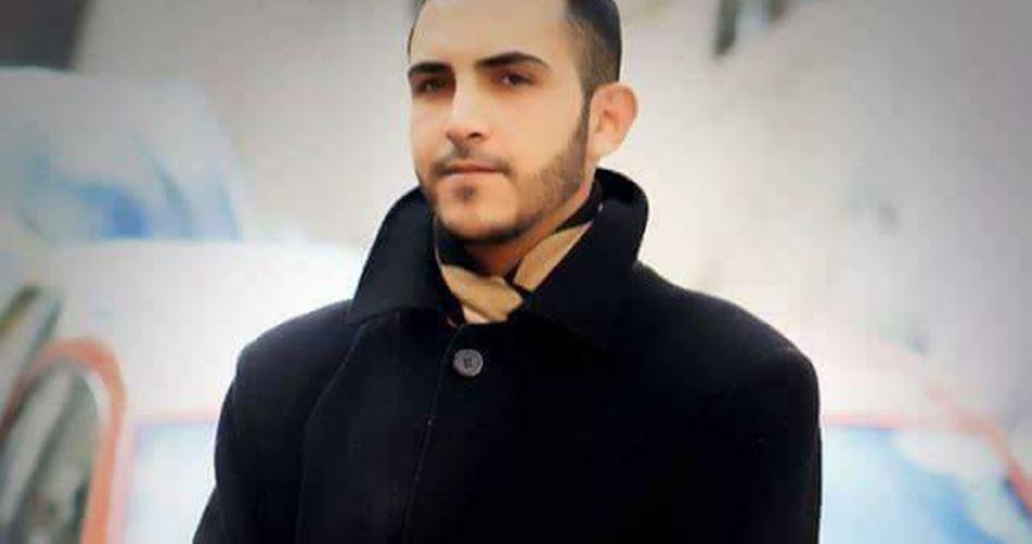 Mohamed Marshoud
