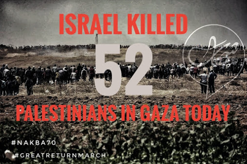52 killed