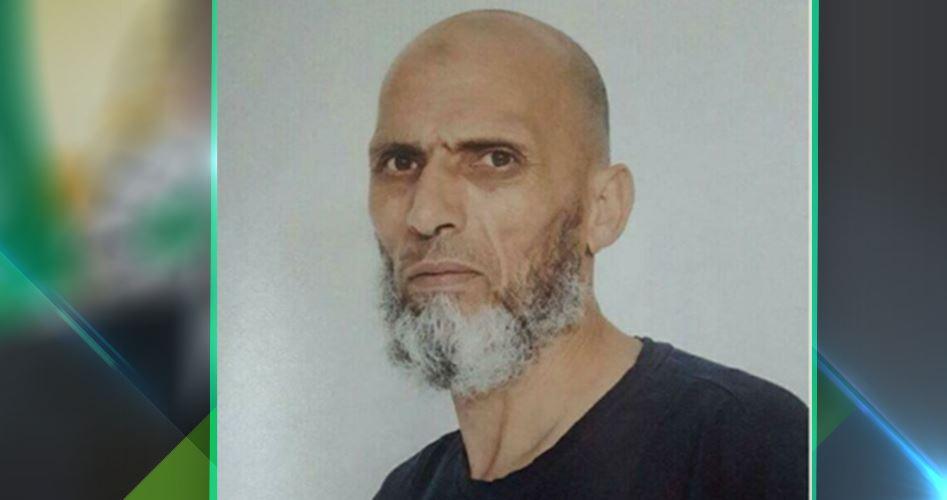 Aziz Oweisat