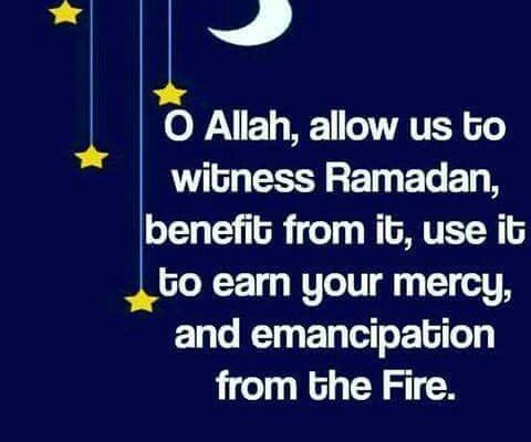 Ramadan-Fasting-Wishes-Quotes-2018-480x400
