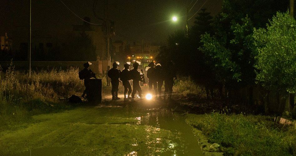 Clashes Qalqilya.jpg