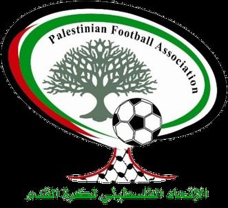 Palestine_FA_(logo)