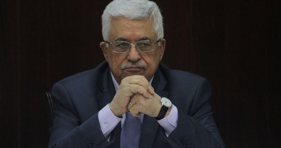 Abbas truce