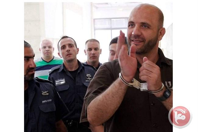 Yaqoub Mahmoud Abu Assab