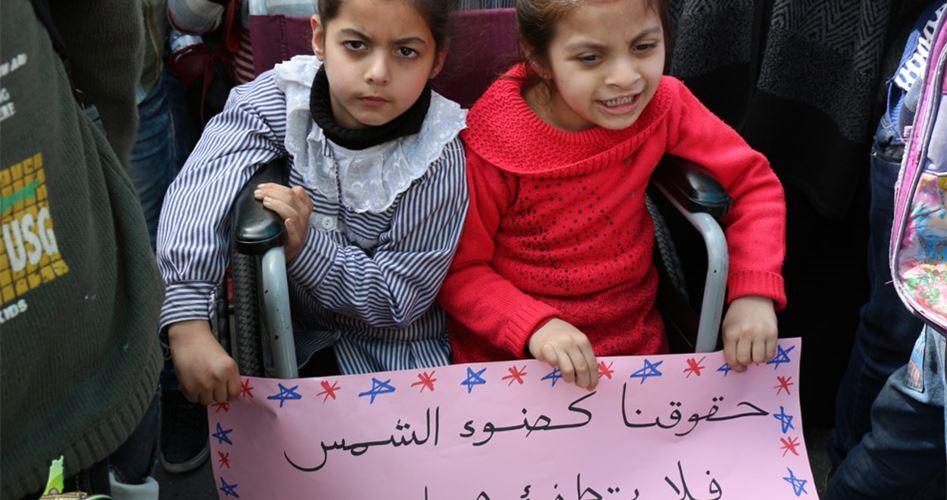 250000with disabilities