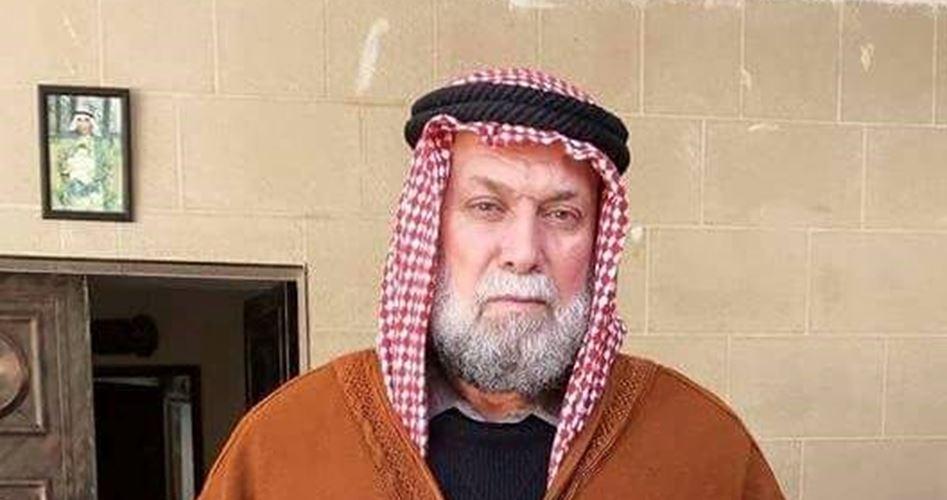 al-barghouti omar