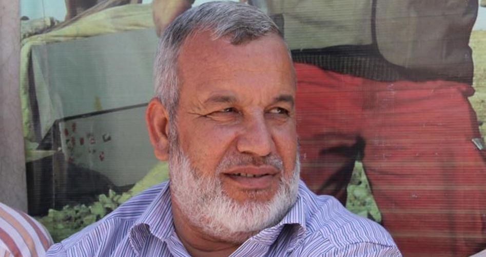 MP Qafisha