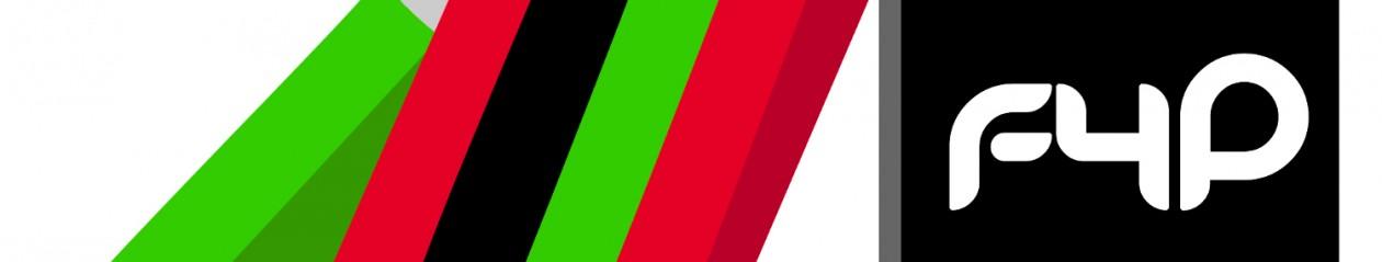 cropped-F4P-logo2