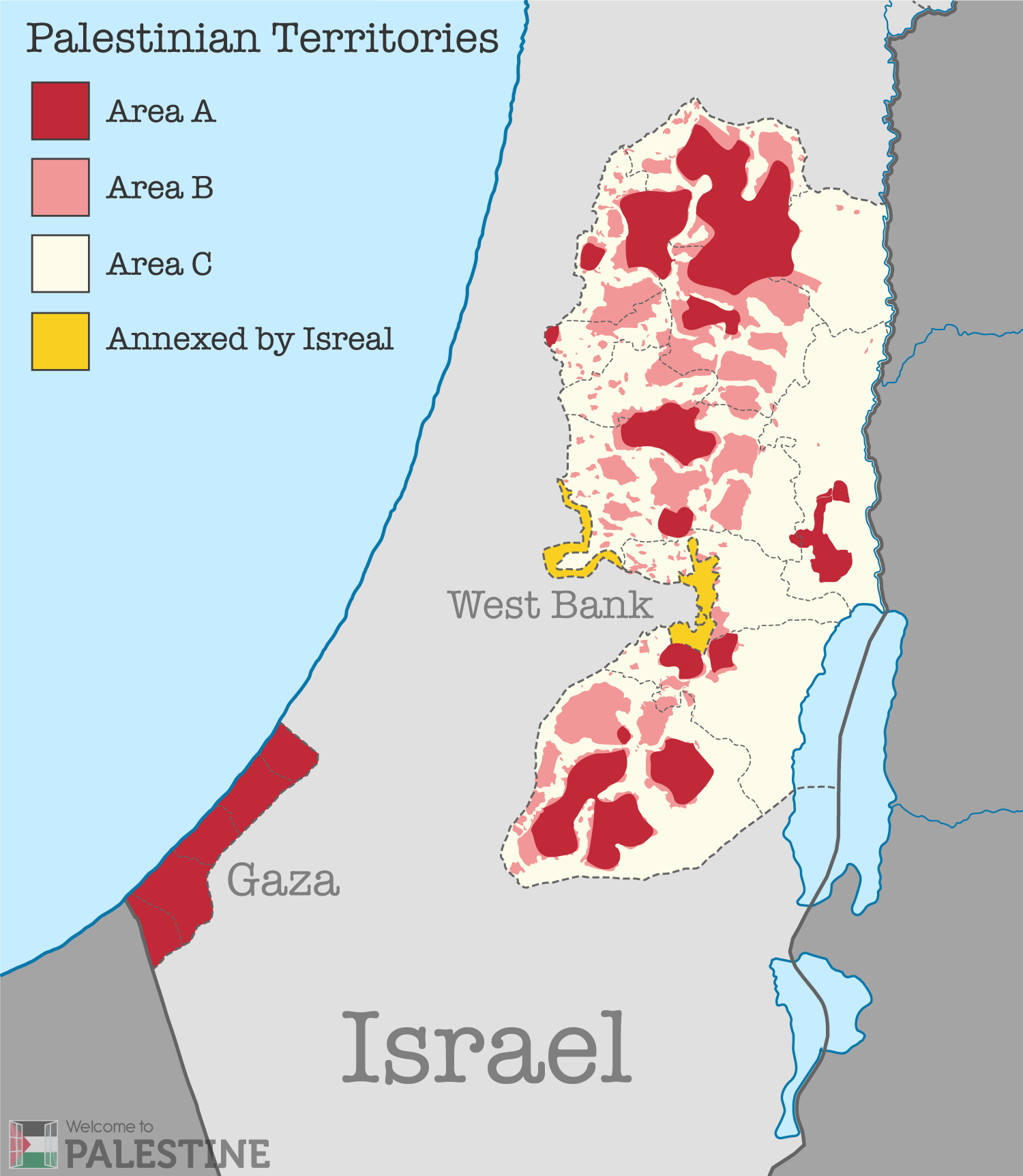 palestine-ABC-area-OPT