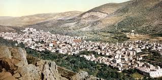 Afbeeldingsresultaat voor nablus